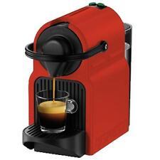 Cafetera Elãctrica monodosis Krups-nespresso