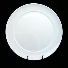 "Schonwald Germany GOURMET 9100 Dinner Plate 12"" EXCELLENT"