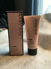 Mary Kay Time Wise Even Complexion Mask