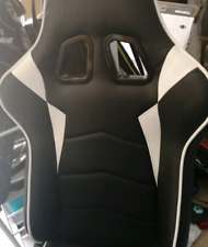 Used Gaming desk chair in very good condition