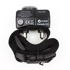 Guardian Wireless Dog Fence Receiver Collar 300-2580 Pet Containment Boundary