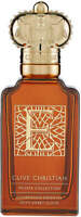 Clive Christian Private Collection E Gourmande Oriental with Sweet Clove 1.7oz