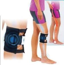 2pk Brace Leg Back Pain INSTA LIFE Knee BEACTIVE Support Sciatic Nerve