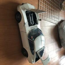 DeAGOSTINI TOYOTA 2000GT 1/12 scale mini-car from Japan free shipping