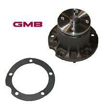 NEW For Mercedes W110 W111 W113 W114 Graf Water Pump Long 3-Hole 1152001620 Graf