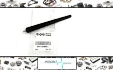 Genuine Alfa Romeo 159 MITO Antenna Roof Antenna Radio Receiver Short - 180 MM