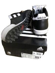 Adidas Mundial Team TF Copa Astro - Black 019228 - Football Trainers