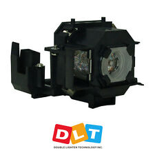 ELPLP36 V13H010L36 Projector Lamp For EPSON EMP-S4/ EMP-S42/ PowerLite S4