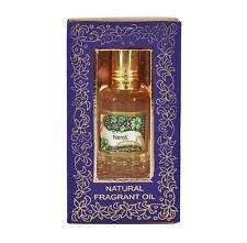 Song of India Neroli Natural Fragrant Oil (R-Expo) - 10ml Bottle Perfume Oil