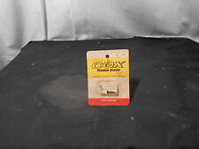 Cox Needle Valve & Spring for Pee Wee .020 Engine