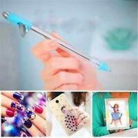 NEW Fix tool diy diamond painting cross stitch tools embroidery accessories