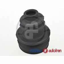 AUTOFREN SEINSA Bellow Set, drive shaft D8390