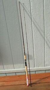 "Lamiglas Rock Creek Series IM7 AC86MH Casting Rod 8'6"""