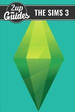 The Sims 3 Strategy Guide and Game Walkthrough - Cheats, Tips, Tricks, and...