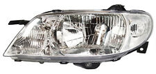 *NEW* HEAD LIGHT LAMP for MAZDA 323 PROTEGE ASTINA BJ2 2/2001 - 12/2003 LEFT LH