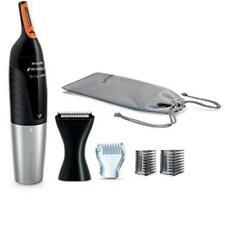 Philips Nt5175/49 Norelco Nose Trimmer 5100 Facial Hair Precision Trimmer For Ne