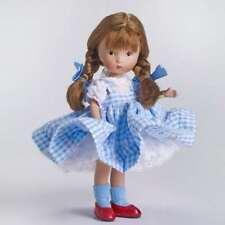 Dorothy - Nancy Ann Storybook Dolls