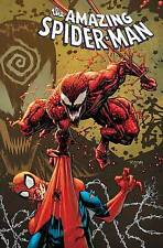 AMAZING SPIDER-MAN #30 AC (25/09/2019)