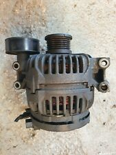 BMW 1 3 SERIES E87 E90 E91 320i 2.0 PETROL ALTERNATOR 7532964 7532964-03