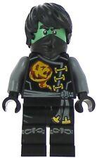 Lego - NJO 242 - Cole - 70593