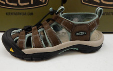 302aae3dc0a Keen Newport H2 Slate Black/Canton Sport Sandal Women's sizes 6-11/NEW