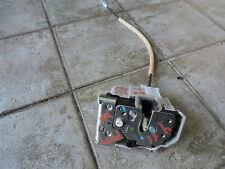 lancia y 2012 chiusura centralizzata posteriore dx
