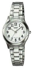 Reloj Casio Analogico modelo Ltp-1275d-7bvef