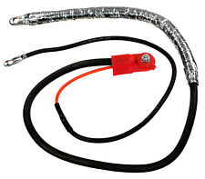 Battery Cable ACDelco Pro 2SD43XG