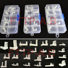 "30 pcs 2.5 3.5"" outer head Hard Disk repair head replacement tools Data Recovery"