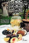 Attracting the Fruits of the Spirit by Betty Willis (2008, Paperback)