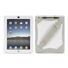 Funda de protección con cinta y correa para Apple iPad 2 y iPad 3 Griffin