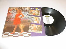 "KYLIE MINOGUE - The Loco-motion - Original 1988 UK 12"" Vinyl SIngle"