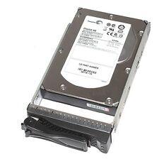 LSI Engenio 28116-03 300GB 10K FC HDD (ST3300955FC)
