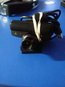 SONY PlayStation 3 PS3 - Move EYE Camera SLEH-00448