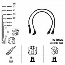 NGK Ignition Cable Kit 8569