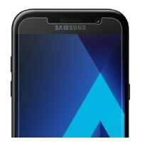 Film Protection Protege Ecran Verre Trempe Blinde 9H SAMSUNG GALAXY A5 2017