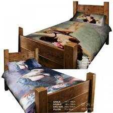 Contemporary Two-Piece Bedding Sets & Duvet Covers