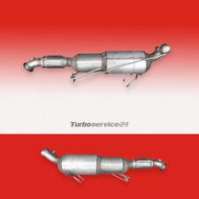 NEU Dieselpartikelfilter DPF VW Crafter 2.0 TDI CKTB CKTC 2E0254700LX