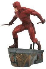 Marvel Premier Collection Daredevil 12-Inch Resin Statue