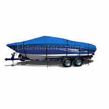 Yamaha SX230 Premium Trailerable Jet Boat Cover