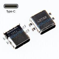 Ordinateur Portable HP 10-n151nf Connecteur charge alimentation USB Type C prise