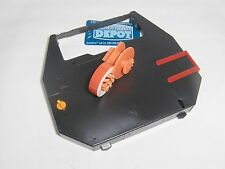 Triumph Adler Alpha 600 - Typewriter Ribbon and Correction Spool - FREE SHIPPING