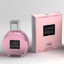 Mirage CLASSIC SENSUAL Perfume For Women 3.4oz smells like Chanel Chance