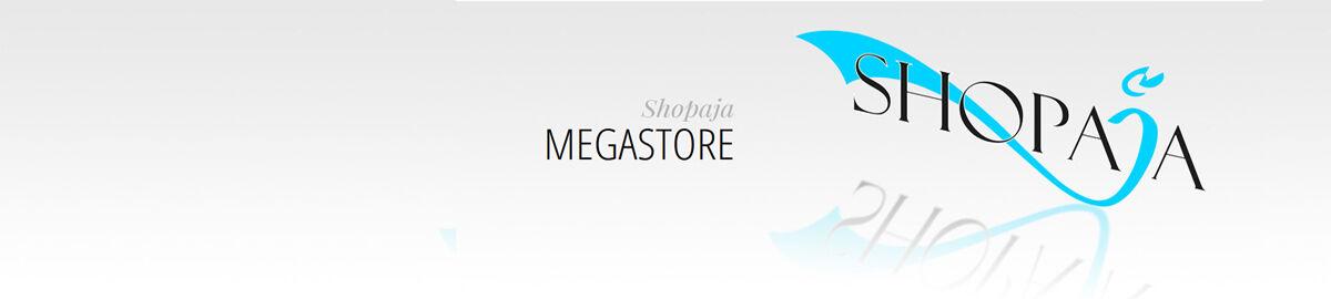 Shopaja Megastore