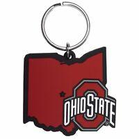 Ohio State Buckeyes Cornhole Skin Wrap NCAA College Custom Vinyl Decal DR263