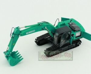 1/40 KOBELCO SK210 SK210LC-10 Tracked Hydraulic Excavator Special Price