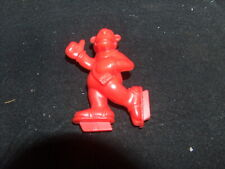 Don't Break The Ice Game Replacement Part  Red Polar Bear