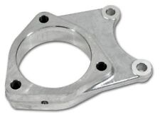 C4 Corvette 1988-1996 Both Left and Right Rear Caliper Mount Plate