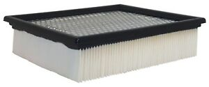 Air Filter  ACDelco Professional  A2954C