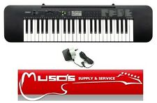 Casio CTK-240 49 Note Full Size Keyboard $155 + Postage ($13 for Greater Sydney)
